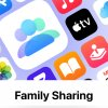 How to Set Up Family Sharing of Subscriptions for Apple Apps