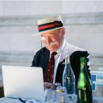 How to Use the Internet for Senior Citizens: a Collection of the Internet Patrol's Best Tips