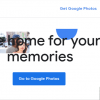 Google Photos ending unlimited storage