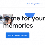 Google Photos Will No Longer Back Up Images From Messaging Apps by Default