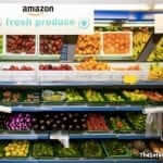 amazon convenience grocery store