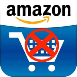 amazon purchase limit