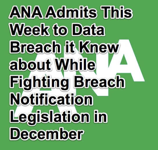ana data breach