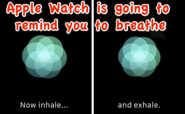 apple watch breathe breath breathing watchos 3-1