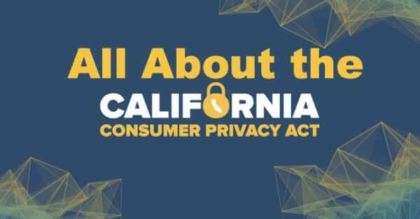 california consumer privacy act ccpa 2018-1