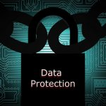 Sen. Moran Introduces Federal Data Privacy Legislation