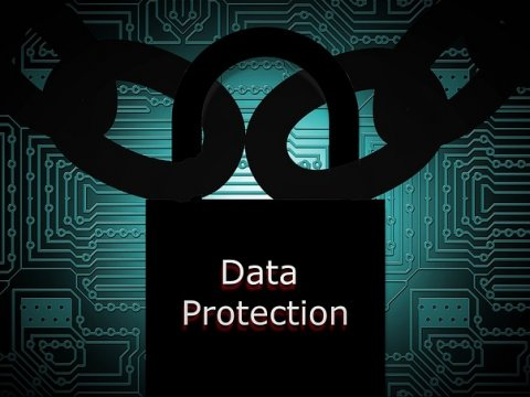 Consumer Data Privacy and Security Act seeks data protection