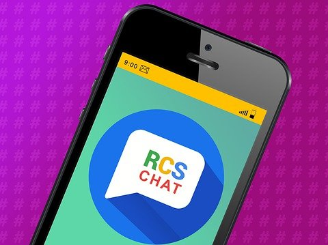 RCS Chat is one of the Google Messages Features that are Helping People Stay Connected