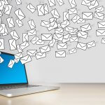 Why the Subject Line is the Most Important Part of Your Email