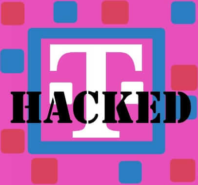 exerian tmobile hacked