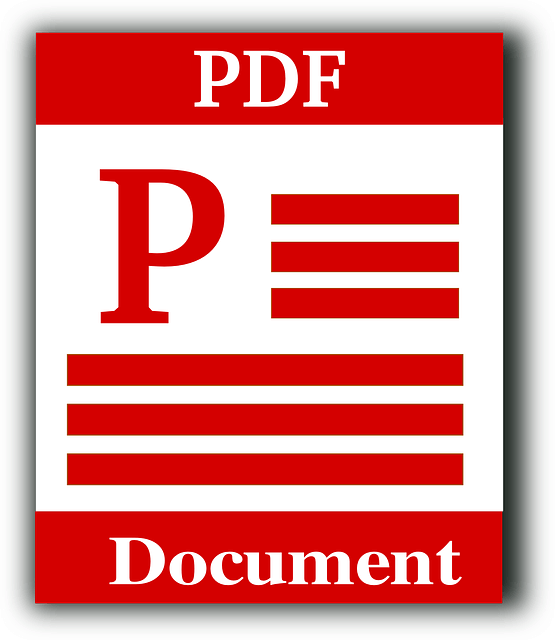 How to Sign and Send PDF Documents
