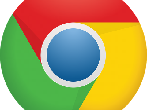 Google Chrome has useful features waiting to be discovered