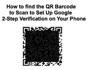how to find google qr code barcode-1