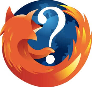 how to firefox
