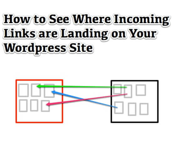 how to see what page linked to which page on your site-1