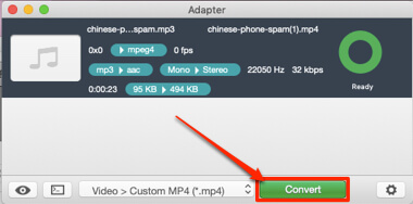 how to upload audio to facebook youtube