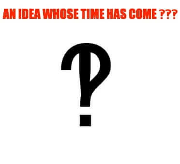 interrobang exclamation point combined with question mark