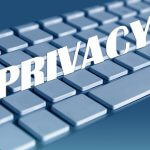 Personal Data Protection: Why Consumers Should Demand More in 2020