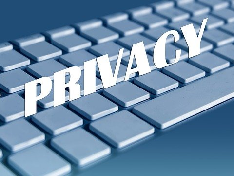 Personal data protection is about safeguarding consumer privacy
