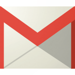 How to Set up or Change Your Gmail Signature