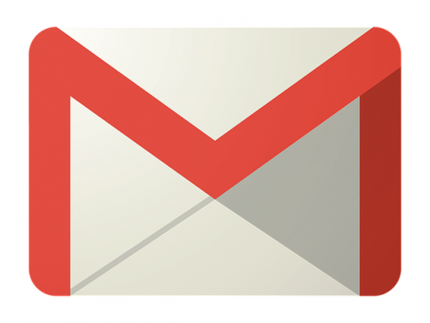 You can easily set up or change Gmail signature