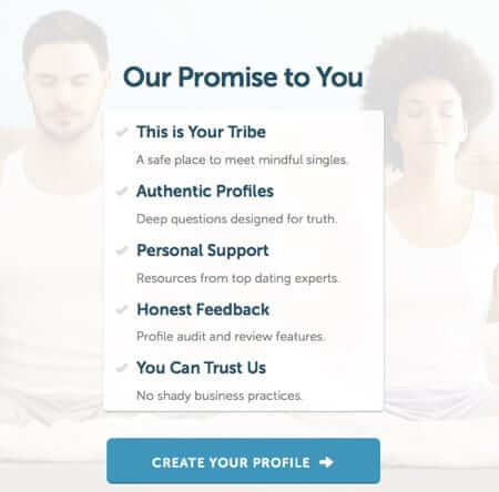 meet mindful dating site app service-1