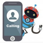 Robo Revenge App: Can You Really Make Money by Threatening Robocallers? All Signs Point to Yes