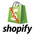 Shopify Data Breach Puts Thousands at Risk