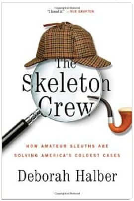 skeleton crew web sleuths