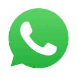What You Should Know About WhatsApp's Business App and WhatsApp Business API