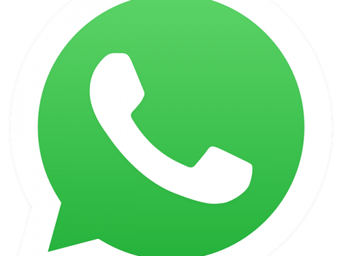 WhatsApp's Business App and WhatsApp Business API