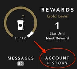 starbucks card app tipping-1