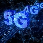 Is 5G Dangerous?  The 5G-Coronavirus Theory Debunked