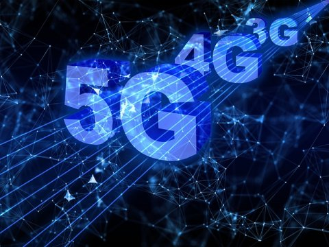 Is 5G Dangerous? The 5G Coronavirus Theory Debunked