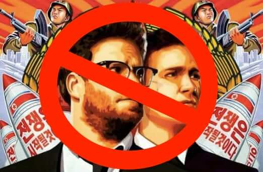"Sony Movie ""The Interview"" Hack and Terror Threat Explained"