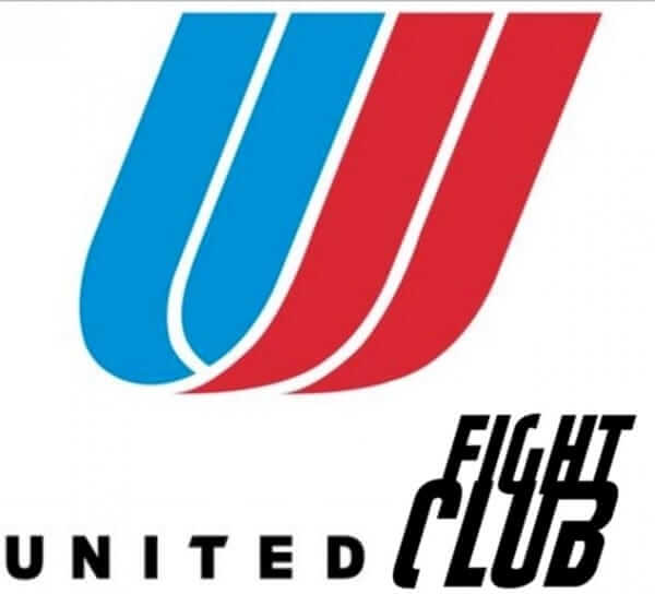 united fight club