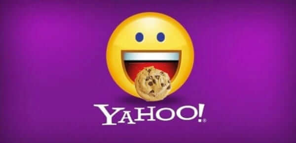 yahoo cookie forgery