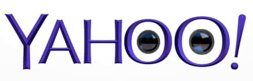 yahoo tracking do not track